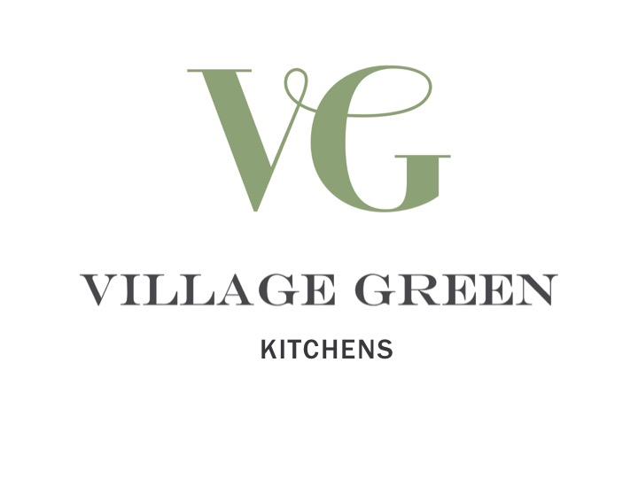 Village Green Kitchens